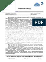 Medicao Ph