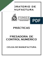 3 PRACTICAS FRESADORA.pdf