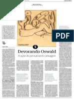 Folha - Ilustríssima - 24.07.2016