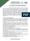 Edital 005 17 Tutor Presencial Especializacao - Copia
