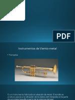 Banda-sinfonica-2.ppt