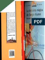 266823740-La-Bicicleta-Magica-de-Sergio-Krumm.pdf