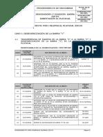 p001-Cep-el Platanal 220 Kv
