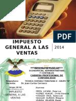 expo_tributaria_igv_FALTA_CASOS_PRACTICOS[1].pptx