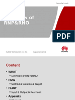 1. AM Overview of RNP&RNO 2.0