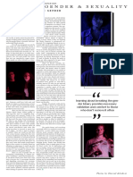 pg6 the agenda exp