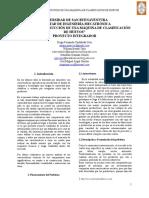 PAPER POYECTO1.docx