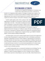 Rapport 2013 PFE