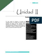 unidad2-110207141120-phpapp02