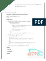 Examen Java Conceptos basicos