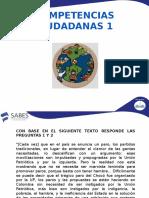 competencias ciudadanas No. 1.pptx