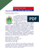 Historico_Estado