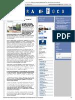 Inundacion 2007 Estacion Mitre.pdf