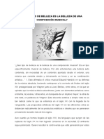 PDF Musica