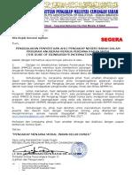 Surat Penyertaan ARPRM.pdf