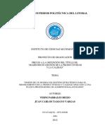 Tesis_MOD GEST MEJORA PRODUCT Y CALIDAD PLANTA BALANCEADOS J. TAMAYO - V. PARRALES.pdf