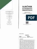 Rječnik suvremenog obrazovanja (1).pdf