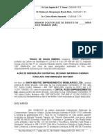 Ação_de_indenização_c_lucros_cessantes_e_danos_morais_ Thiago_x_Santa_Beatriz_e_Capital_Rossi_-18-03-14(2)
