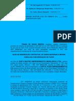 Ação_de_indenização_c_lucros_cessantes_e_danos_morais_ Thiago_x_Santa_Beatriz_e_Capital_Rossi_-18-03-14(1)