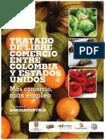 3758_TLC_eltiempo_03.pdf