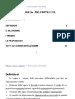 Logica_Aristotelica.pdf