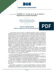 Impuestos Especiales Consolidado 2014