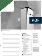 162580.pdf