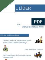 05El Líder