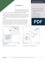 Fortinet vs PaloAltoNetworks Battlecard v2