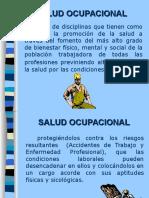 Historia de La S.O.