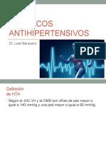 Farmacos Antipertensivos.pptx