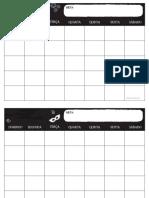 Calendário-Mensal-2017.pdf