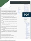 1. Fuentes del Derecho.pdf