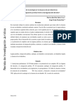 ANALOGIA-EN-LA-CLAUSURA-DE-SERVIDUMBRE.pdf