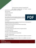 Manual Para Actualización de Permisos en Llamadas