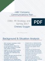 duggercommunicationplan3380