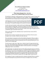 Buying_tests-Part1.pdf