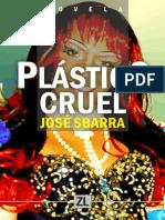 Sbarra Jose - Plastico Cruel.pdf