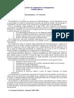 IAC Teorica 4.doc