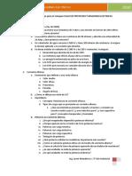 Cuestionario Maquinas Electricas-2010