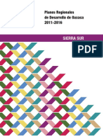 Sierra Sur 2.pdf