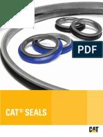 seal cat.pdf
