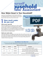 HouseholdWaterAudit.pdf