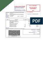NOTA CREDITO 17(4) (1).pdf