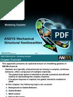 Mechanical-Nonlin 13 0 App5Ba Gaskets (002)