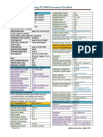 B737-800-CHECKLIST.pdf