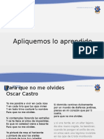 PPT poema.pptx