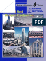 STRUCTURAL_STEEL_DESIGN_AND_CONSTRUCTION_lowres.pdf
