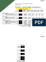 Valuacion 1 Exportado Maprex Nov 2014