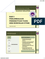 Bab 3 Perlembagaan Malaysia Online